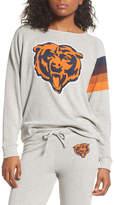 Junk Food Clothing NFL Chicago Bears Hacci Sweatshirt