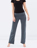 Bamboo Essential Pants
