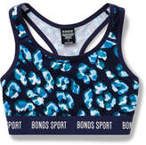Bonds Act Sport Ydg Micro Crop