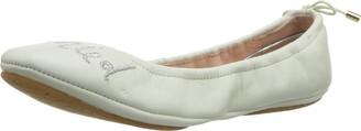 Kate Spade Women's Gwen Ballet Flat