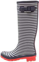 Tom Joule WELLY PRINT Wellies french