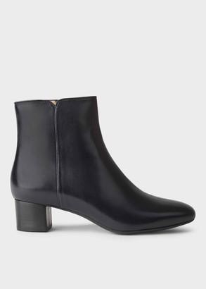 Hobbs Sadie Ankle Boot