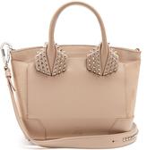 Christian Louboutin Eloise small leather bag