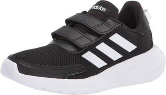 adidas unisex adult Tensaur Run C Sneaker