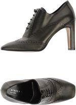 Rebeca Sanver Lace-up shoes