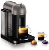 Nespresso VertuoLine Titan