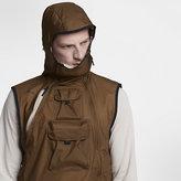 Nike AAE 1.0 Men's Vest