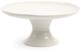 Portmeirion Sophie Conran Small Footed Cake Plate