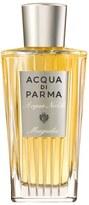 Acqua di Parma 'Acque Nobili Magnolia' Fragrance