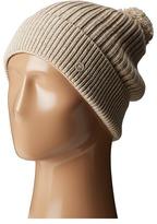 Birkenstock Fashion Bling Hat