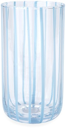 Jonathan Adler Cabana Highball Glass