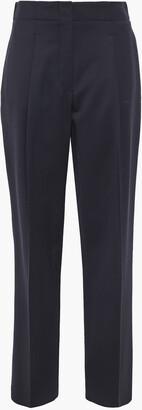 Joseph Katcha Cady Straight-leg Pants