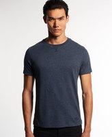 Superdry IE Classic Crew T-shirt