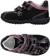 Primigi Low-tops & sneakers - Item 11320097