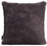 "UGG UGGpure(TM) Wool Classic Pillow - 24"" x 24"""