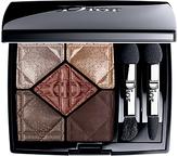 Christian Dior 5 Couleurs Eyeshadow