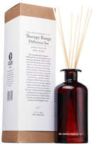The Aromatherapy Co. Aroma Co Juniper Berry and Thyme Diffuser 250ml