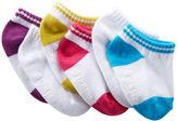 Osh Kosh 6-Pack Anklet Socks