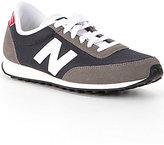 New Balance Men's 410 Lifestyle Sneakers