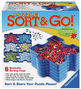 Ravensburger Puzzle Sorting Trays