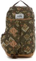 Dakine Scramble 24L Backpack