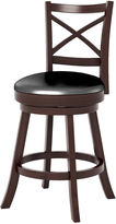 Asstd National Brand Swivel Bar Stool