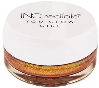 INC.redible Inc. Redible You Glow Girl 9.35G Show Glow
