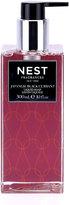 NEST Fragrances Japanese Black Currant Liquid Soap, 10 oz.