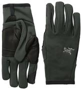 Arc'teryx Rivet Gloves