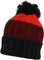 Brunotti Kalrini Hat Navy