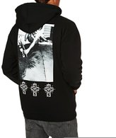 Diamond Supply Co. X Dogtown Oster Hoodie