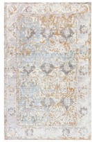 Jaipur Antique Collector Rug