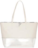 Fiorelli Tate Large Tote Bag