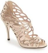 Klub Nico Women's Monarch Sandal