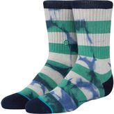 Stance Wells Sock