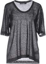 Dolce & Gabbana Sweaters - Item 39696308