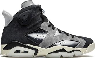 """Jordan Air 6 """"Smoke Grey"""" sneakers"""