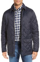 Barbour Men's Canterbury Quilted Jacket