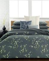 Calvin Klein Pyrus King Comforter Set