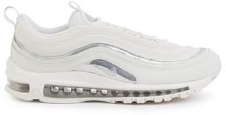 Nike 97 trainers
