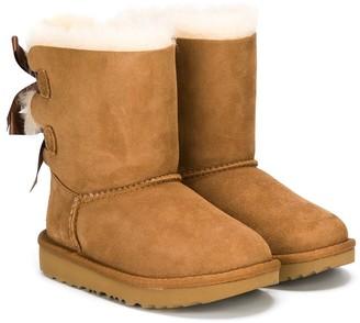 Ugg Kids Bailey ugg boots