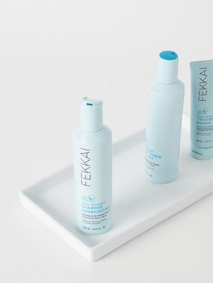 Frederic Fekkai Super Strength Shampoo Damage & Breakage Repair