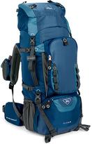 High Sierra Pacific Titan 55-L. Backpack