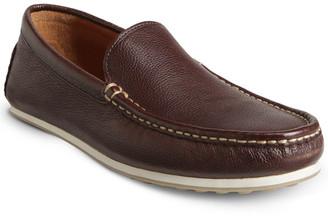 Allen Edmonds Turner Venetian Leather Loafer