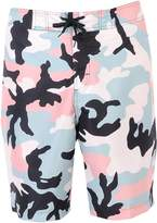 Wesc Swim trunks