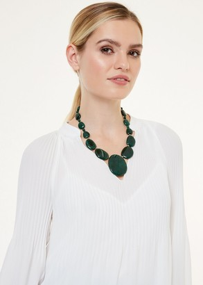 Hobbs Lowell Necklace