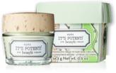 Benefit Cosmetics It's Potent! Dark Circle Eye Cream