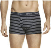 Bonds Guy Front Stripe Trunk