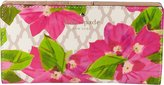 Kate Spade Bayard Place Stacy Wallet