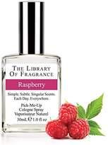 Demeter Cologne Spray - Raspberry, 1 oz.